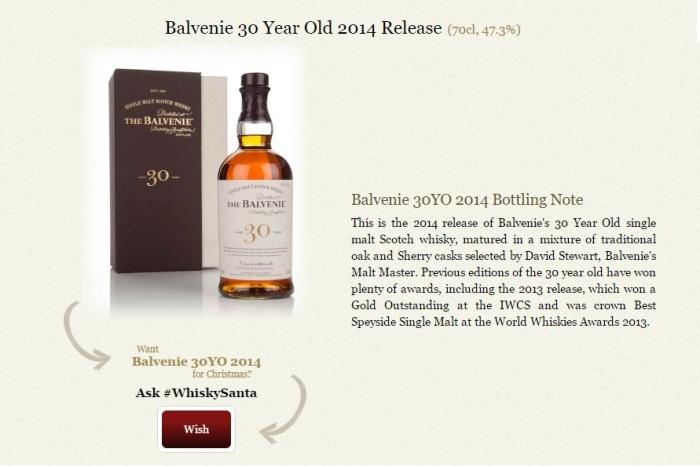 https://www.masterofmalt.com/whiskies/balvenie/balvenie-30-year-old-2014-release-whisky/?srh=1