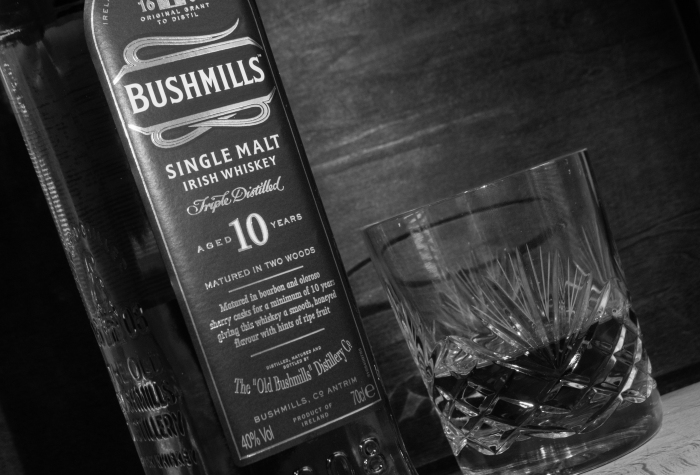 Bushmills10 (1 of 1)