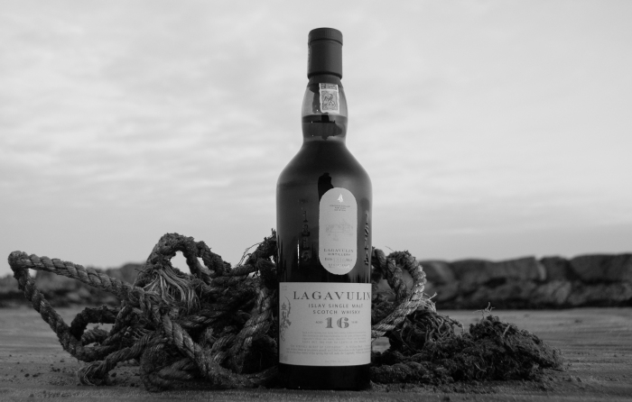 Lagavulin16 (1 of 2)