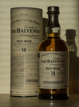 BalveniePeatWeek (6 of 22)edit