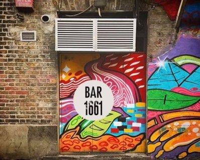 Bar1661Door