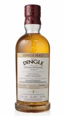 Dingle Single Malt Batch 2