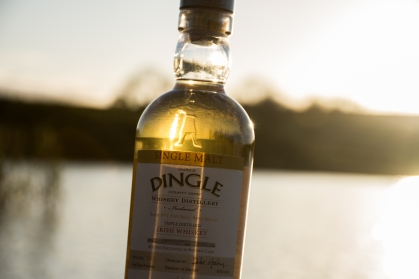 DingleBatch1HIGH (4 of 12)