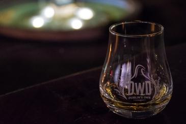 D.W.D. Glass
