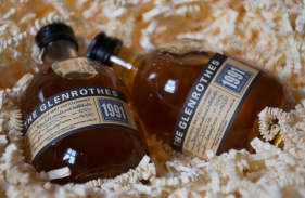 Glenrothes1991HIGH-6398
