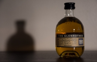 Glenrothes1991low-6471