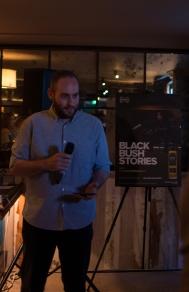 BlackBushStories-1