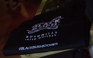 BlackBushStoriesCured (3 of 8)