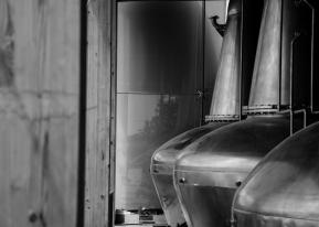Boann Distillery, Drogheda, Co. Meath, Ireland